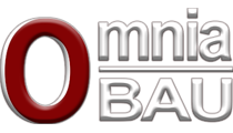 Omnia Bau GmbH-