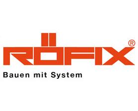 roefix