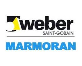 weber_saint-gobain